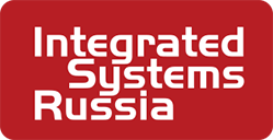 Integrated Systems Russia-2017