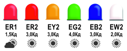 LED_UL.jpg